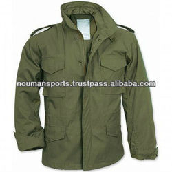 Military Jackets , M65 Jackets , Army Jackets , Tactical jackets