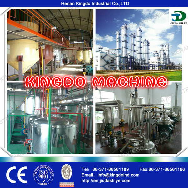 Mini Oil Mill Plant Sesame Seeds Biodiesel Processing Equipment Oil Pricessing Machines