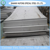 astm a304 316l 201 stainless mild steel plate grade