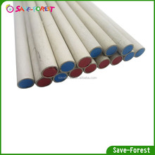High quality cute mechanical coloured pencil for school