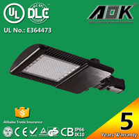 Latest Hot Selling!! Good Price 400watt mh led parking lot lighting retrofit with good prices