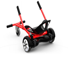 Outdoor Riding Machine Ezy Roller Ride On Skate Board Scooter
