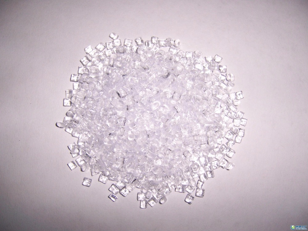 PC Polycarbonate Resin