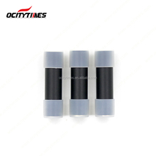 Ocitytimes wholesale no leakage big vapor 808d cartomizers factory price e cigarette cartomizer