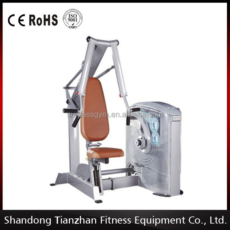 nautilus home gym equipment for sale