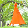 Professional Supplier of High Quality Aerial Yoga Hammock Silk Nylon Low Stretch-20 colours-Quality Guarantee!