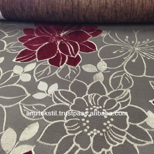 Very High Quality Good Price New Design Fabric