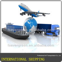 MELBOURNE Australia sea air freight forwarder in China with custom clearance service