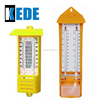 /product-gs/barometer-wet-and-dry-thermometers-60323100067.html