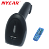 South America usb interface NYEAR brand NT800-H26 2d barcode scanner for warehouse