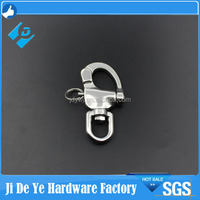 Good Quality 316 Stainless Steel Eye