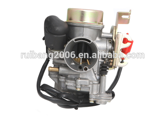 CVK Scooter carburetor 30mm Keihin Motorccles Carburetor