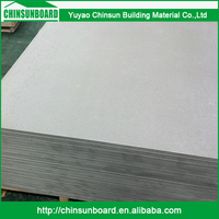 Moderate Price Eco-Friendly Modern Waterproof Fireproof Frap Sunshine Roof Sheet/Panel/Board/Tile