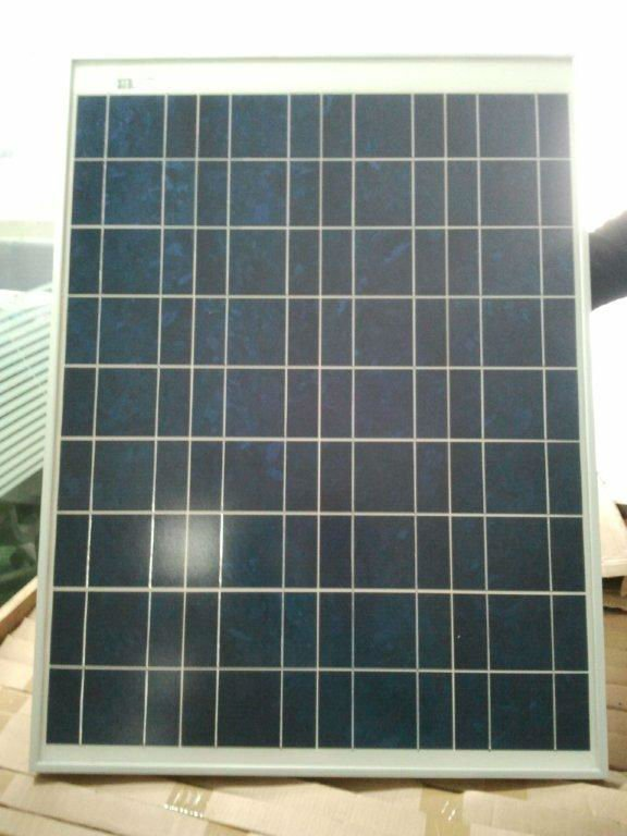 solar energy system manufacturer for home,office,college,agriculture,urban and rural area ,street light ,home light,power projec