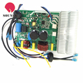 High Quality Customized Air conditioner control board manufacture and design
