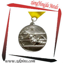 swimming medals london 2012 in souvenir