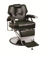 hair cutting salon equipment