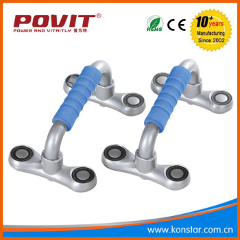 Best sale power stands push up bars,door push up bar