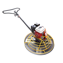 Used concrete power trowel for sale