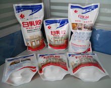 furniture wood adhesive