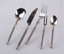 hot sale! flatware, cutlery, stainless fork, spoon, knife