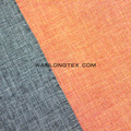 Macon imitation linen for hometextile fabric