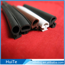 Ceramic fiber wool paper gasket with tear resistance for glass industries