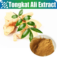 Tongkat Ali Extract 200:1 Man Enhancement Tongkat Ali Root Extract 200: 1 Instant Coffee Tongkat ali