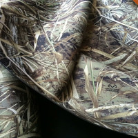 Jianbo Factory Wholesale 2MM 5MM Camo Printed Neoprene Fabric