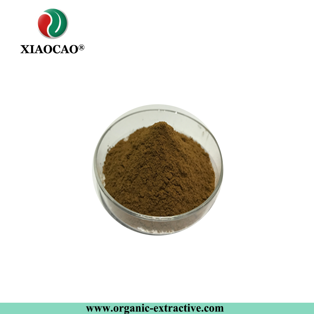 100% Natural Red Clover Extract,Natural Red Clover Extract powder,isoflavone red clover p.e. 8%-98%