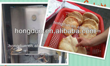 HD , /// electric rotary auto machine///// Gas Bakery Oven for Restaurant Equipment
