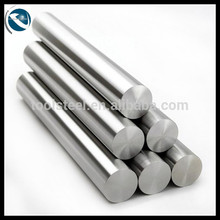 china aisi d2 tool steel suppliers d2 steel composition