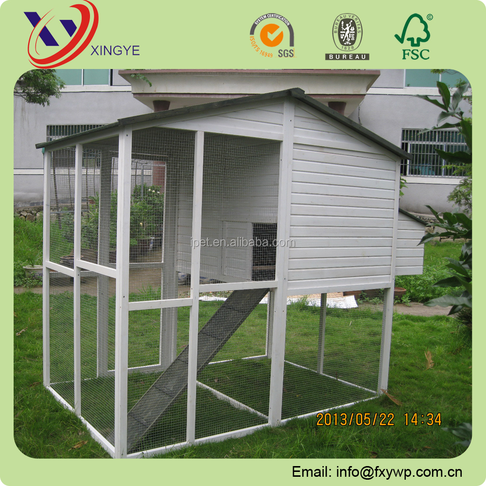 Wholesale eco friendly chicken coop - Online Buy Best eco friendly ...