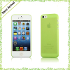 3d silicone phone case for iphone 5s mobile phone case cover