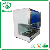 Chinese manufacture hot selling elisa microplate reader elisa reader