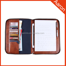 multifuntional pocket case and zipper case for ipad