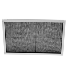 Washable Permanent Home Furnace AC Air Filter
