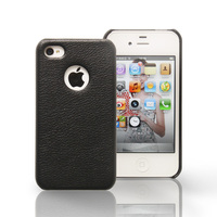 Jisoncase mobile phone case for iPhone 4/4S back cover for iPhone 4 with retail package fast shipping