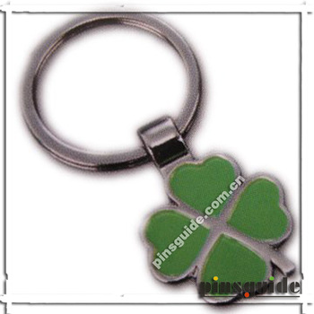 3d custom soft pvc rubber keyring with your own logo