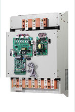 Energy-saving economic vsd variable frequency