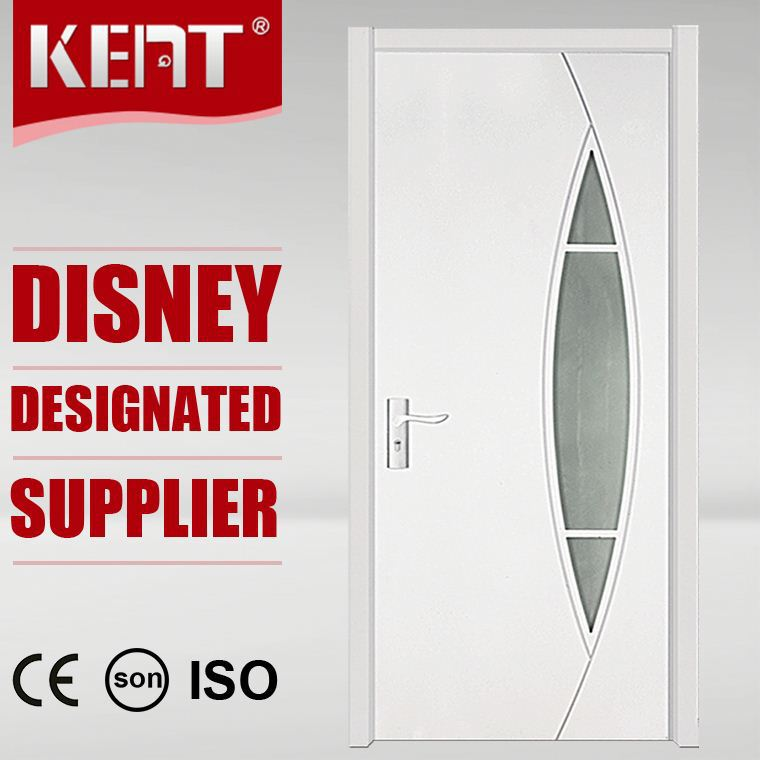 KENT Doors 25years Anniversary Promotion Glass Door Display Cold Room