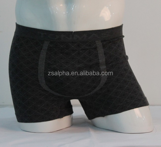 nylon underwear for men