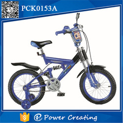 16inch factory supplying 2 stroke kids dirt bike small bmx bike for kids