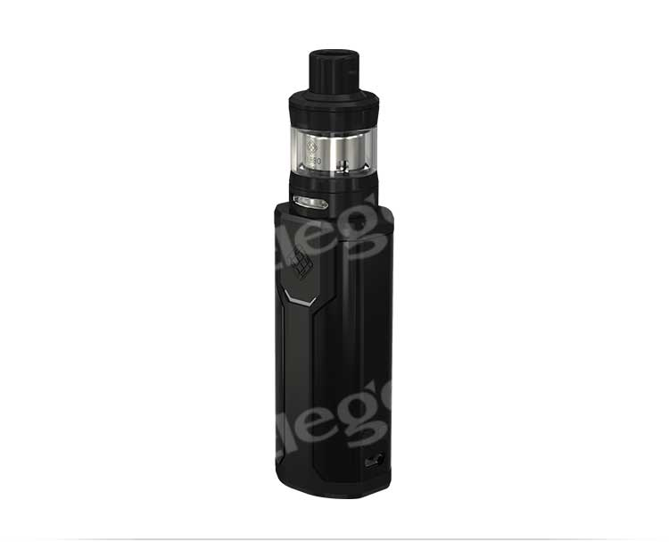 Elego Stock Offer Wismec SINUOUS P80 Kit Genuine 2ml &80W Wismec SINUOUS P80 Kit Original