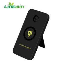 wireless charger power bank 6000mAh battery power bank manual for power bank
