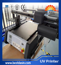a3 ceramic tile printing machine/ceramic coffee mug/digital ceramic printer