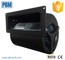 24v 48v air conditioner blower fan motor