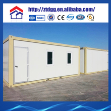 container double wide mobile homes