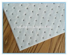 Manufacture Oil absorbent felt with great price