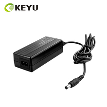 24V 2A AC DC Power Adapter LED Power Supply Universal External Laptop Battery Charger